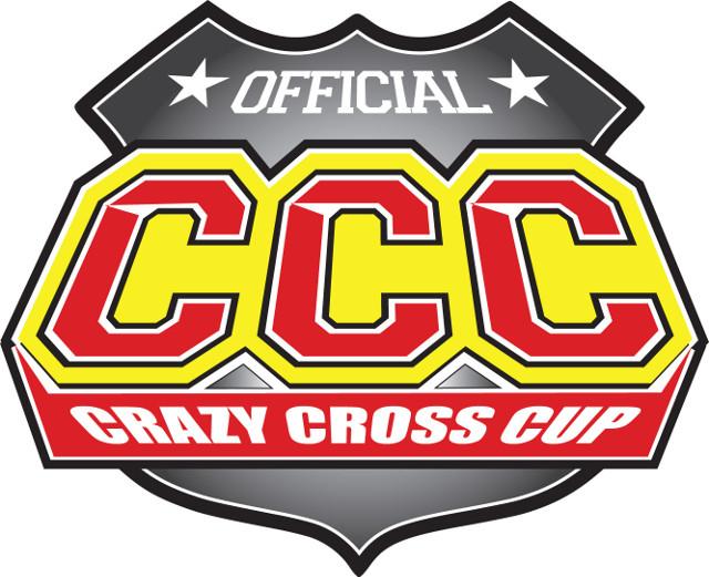 Crazy Cross Cup CART