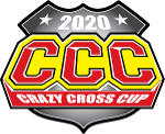 Crazy Cross Cup